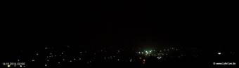 lohr-webcam-14-10-2014-02:00