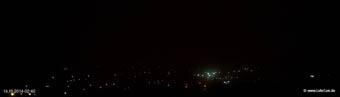 lohr-webcam-14-10-2014-02:40