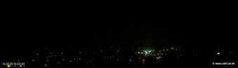 lohr-webcam-14-10-2014-03:40