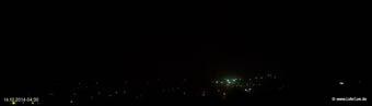 lohr-webcam-14-10-2014-04:30