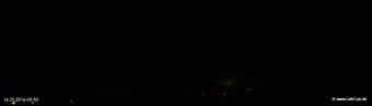 lohr-webcam-14-10-2014-04:50