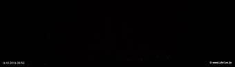 lohr-webcam-14-10-2014-06:50