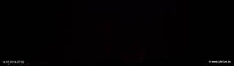 lohr-webcam-14-10-2014-07:00
