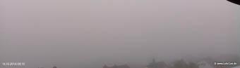 lohr-webcam-14-10-2014-08:10