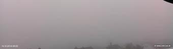 lohr-webcam-14-10-2014-08:20