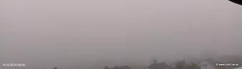 lohr-webcam-14-10-2014-08:40