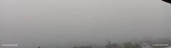 lohr-webcam-14-10-2014-09:40