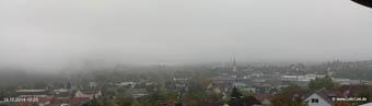 lohr-webcam-14-10-2014-10:20