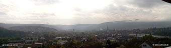 lohr-webcam-14-10-2014-12:10