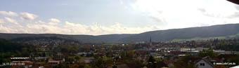 lohr-webcam-14-10-2014-13:40