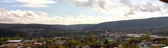 lohr-webcam-14-10-2014-14:00