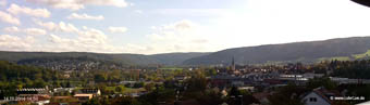 lohr-webcam-14-10-2014-14:50