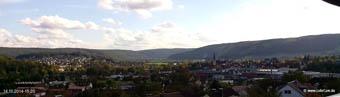 lohr-webcam-14-10-2014-15:20