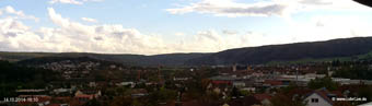 lohr-webcam-14-10-2014-16:10