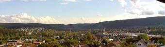 lohr-webcam-14-10-2014-16:30