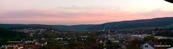 lohr-webcam-14-10-2014-18:40