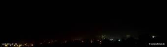 lohr-webcam-14-10-2014-21:10