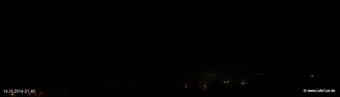 lohr-webcam-14-10-2014-21:40
