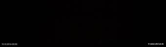 lohr-webcam-15-10-2014-00:00