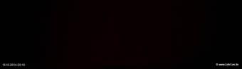 lohr-webcam-15-10-2014-00:10