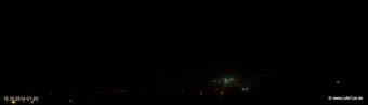lohr-webcam-15-10-2014-01:20