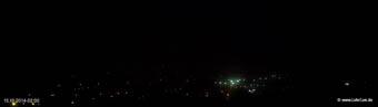 lohr-webcam-15-10-2014-02:00