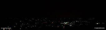 lohr-webcam-15-10-2014-02:20