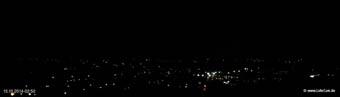 lohr-webcam-15-10-2014-02:50
