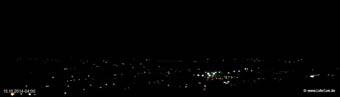 lohr-webcam-15-10-2014-04:00