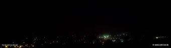 lohr-webcam-15-10-2014-05:40