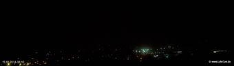 lohr-webcam-15-10-2014-06:10
