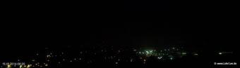 lohr-webcam-15-10-2014-06:20