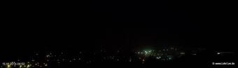 lohr-webcam-15-10-2014-06:50