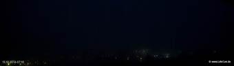 lohr-webcam-15-10-2014-07:10