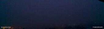 lohr-webcam-15-10-2014-07:20