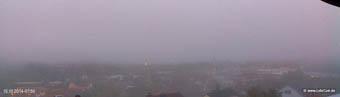 lohr-webcam-15-10-2014-07:50