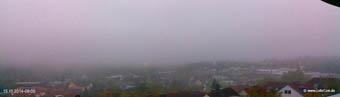 lohr-webcam-15-10-2014-08:00