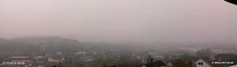 lohr-webcam-15-10-2014-08:30