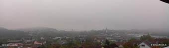 lohr-webcam-15-10-2014-08:50