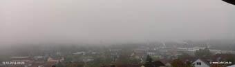 lohr-webcam-15-10-2014-09:20