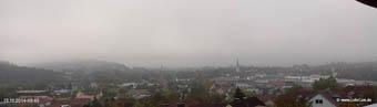lohr-webcam-15-10-2014-09:40