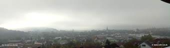 lohr-webcam-15-10-2014-09:50