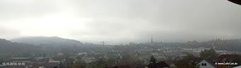 lohr-webcam-15-10-2014-10:10