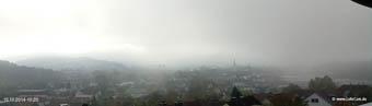 lohr-webcam-15-10-2014-10:20