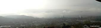 lohr-webcam-15-10-2014-10:30