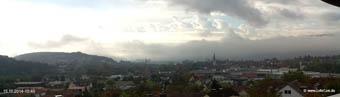 lohr-webcam-15-10-2014-10:40