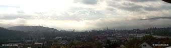 lohr-webcam-15-10-2014-10:50
