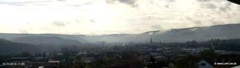 lohr-webcam-15-10-2014-11:20