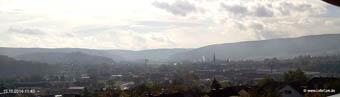 lohr-webcam-15-10-2014-11:40