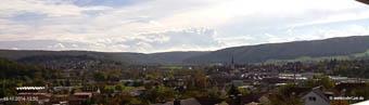 lohr-webcam-15-10-2014-13:50